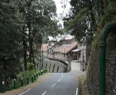Shimla tour packages