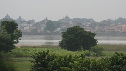 Lord Rama Birth Place Day from Lucknow Tour Package 3D/2N