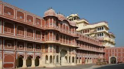 Extended Jaipur Delight with Ajmer Excursion Rajasthan 4D/3N