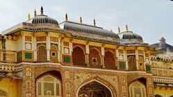 Cultural Diversity Of Rajasthan Tour Package 3D/2N