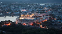 Architectural And Natural Wonders Rajasthan Tour Package  3D/2N