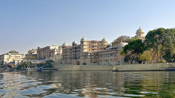 Fort Special Rajasthan Holiday Tour Package 5D/4N