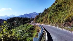 A Fascinating Vacation In Auli