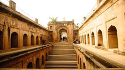 Best Weekend Getaways From Lucknow To Ayodhya