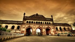 Lucknow Ayodhya Tour Package3D/2N