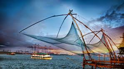 Eclectic Charm Of History In kochi 3D/2N