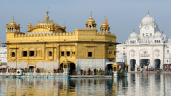 Amritsar Tour Package 2D/1N