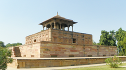 Culture Of India Tour Package 5D/4N