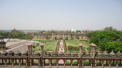 Unique Ayodhya Popular Tour Package 2D/1N