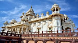 Mejestic Rajasthan  Fort Palaces Tour Package 5D/4N