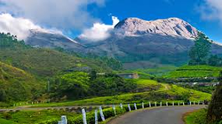 TRAVEL TO MUNNAR AND MUNNAR SIGHTSEEING TOUR PACKAGE 3D/2N