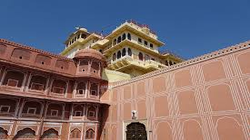 Cultural & Spiritual Sojourn Of Rajasthan Tour Package 3D/2N