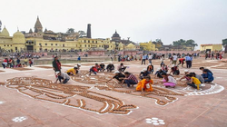 Offerable Ayodhya Tour Package 3D/2N