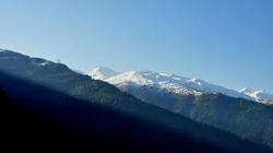 Iconic Himachal Tour Package 7D/6N