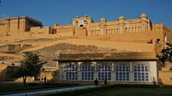 Cultural Riches Of  Rajasthan Tour package 3D/2N