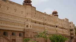 Rajasthan Glorious Heritage And Culture Tour Package 7D/6N