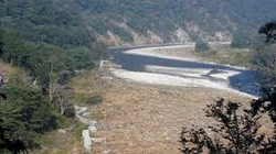 Welcome To The Jungle-A Corbett Tour Package 2D/1N