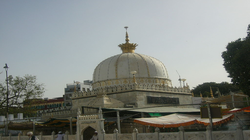 A Pilgrimage To Ajmer And Pushkar Tour package 3D/2N